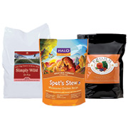 Dry Dog Food. Find kibble from top brands, including Blue Buffalo, Acana, and Hills Science.