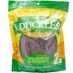 Duckles Duck Breast Fillets for Dogs (2 lb)
