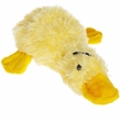 Duckworth by Multipet