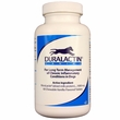 Duralactin Canine 1000 mg (60 tablets)