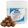 Duralactin Canine Joint Plus Soft Chews (120 ct)
