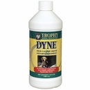 Dyne High Calorie Supplement (16 fl oz)