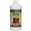Dyne Liquid Diet (32 oz)