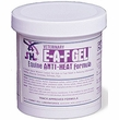 EAF Gel Equine Anti-Heat (1 lb)