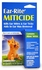 Ear-Rite Miticide for Cats & Kittens (1 fl oz)