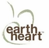 Earth Heart�