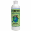 Earthbath Shed Control Green Tea & Awapuhi Shampoo (16 oz)