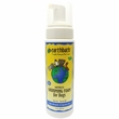 Earthbath Hypo-Allergenic Waterless Grooming Foam for Dogs (7.5 oz)