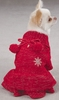 East Side Collection Christmas Pagent Dress