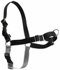PetSafe® Easy Walk® Harness - Black/Silver