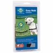 Easy Walk Harness Small/Medium - Black/Gray