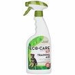 ECO-Care Training Aid Spray