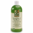EcoPure Natural Odor & Spot Remover (32 oz)
