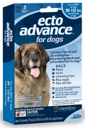 EctoAdvance� Plus for Dogs & Cats