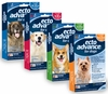 EctoAdvance for Dogs & Cats