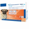 EctoAdvance® Plus for Dogs & Cats