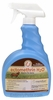 Ectomethrin H2O Equine Fly Spray (32 fl oz)