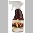 Ectopamine Flea & Tick Spray for Dogs (8 oz)