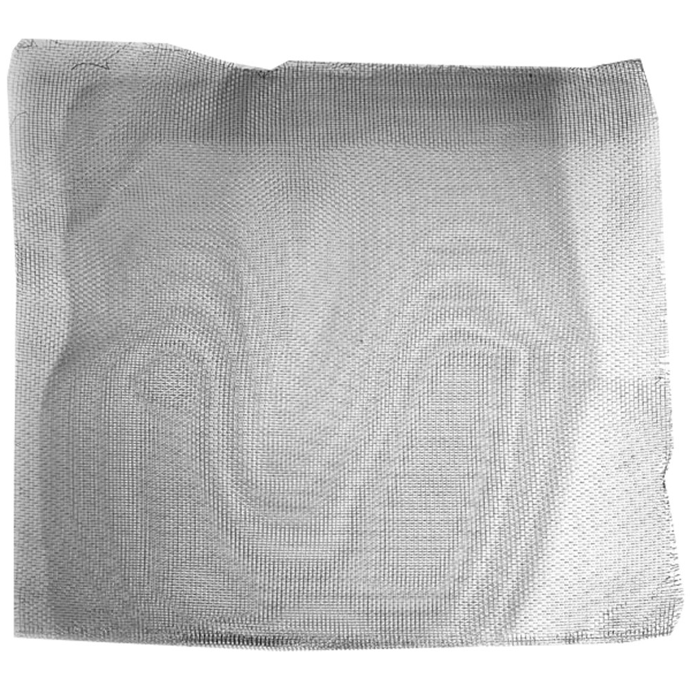 Edemco Replacement Dryer Filter Screen