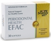 EFAC Periodontal Health