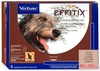 Effitix for Dogs 89-132 lbs. - 6 Months