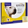Effitix for Dogs 11-22.9 lbs. - 3 Months