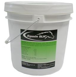 Egusin SLH Powder (10 lbs)