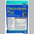 Electrolytes Plus Horse Supplement