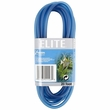 Elite Silicone Airline Tubing (20')