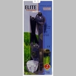 Elite Submersible Preset Heater (100W)