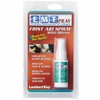 EMT First Aid Spray (1 oz)