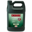 Endure: Sweat-Resistant Fly Spray For Horses (1 Gallon)