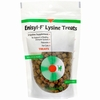 Enisyl-F Lysine Supplement