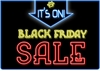 EntirelyPets Black Friday Deals 2014