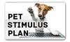 EntirelyPets Pet Stimulus Plan