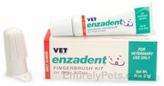 Enzadent Dental Products