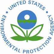 EPA Approved versus Foreign Flea Control