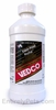 Equi-Phar Protal by Vedco 16oz. (1 Pint)