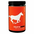 Equine Matrix - ECP Calm & Perform (450 gm)