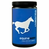 Equine Matrix - Equident (450 gm)