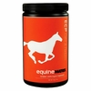 Equine Matrix ECP Calm & Perform