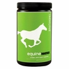 Equine Matrix Horse Supplement