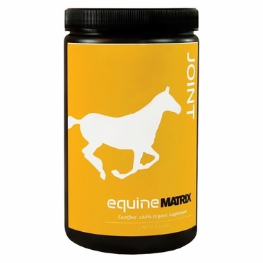Equine Matrix - Joint (450 gm)