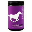 Equine Matrix - Metabolic (450 gm)