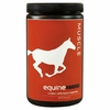 Equine Matrix - Muscle (450 gm)
