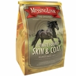 Missing Link Equine Formula for HORSES (5 lbs)