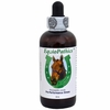 EquioPathics Pre-Performance Stress (120 ml)