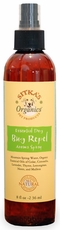 Essential Dog Aroma Spray (Bug Repel) (8 fl oz)