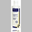 Etiderm Medicated Shampoo (8oz) by VIRBAC