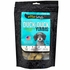 Etta Says! Freeze Dried Duck Yumms Dog Treats (2.5 oz)